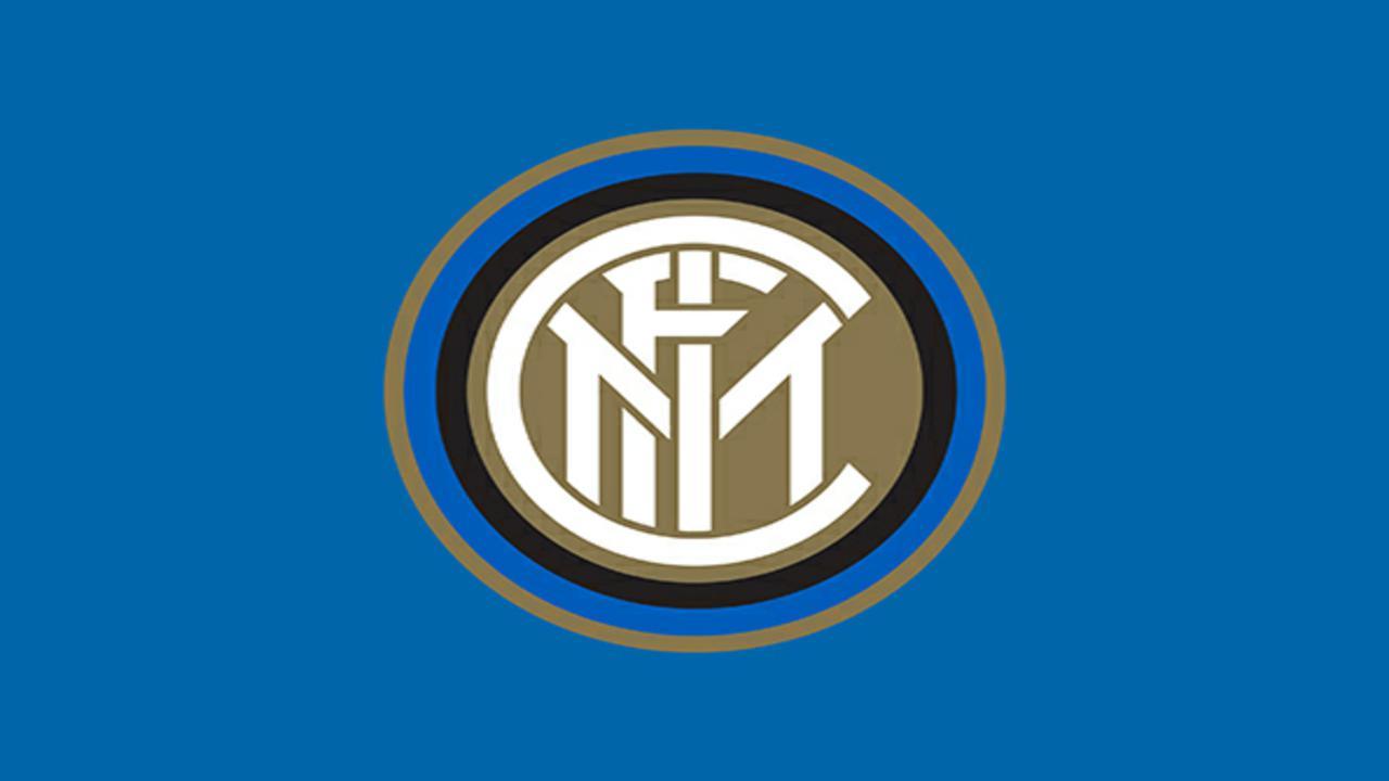 Inter, crollano le valutazioni di Icardi, Nainggolan e Perisic: valgono appena 100 milioni