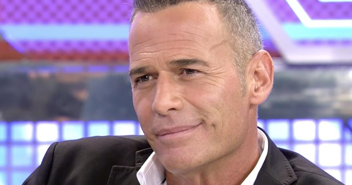 Carlos Lozano acusa en 'Sábado Deluxe' a Isabel Pantoja de 'prepotente'