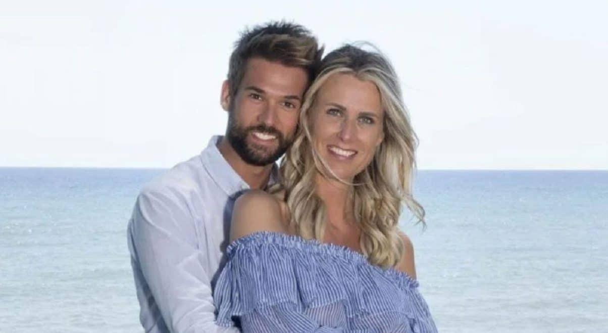 Temptation Island, un altro presunto avvistamento: Sabrina e Nicola insieme a Saluzzo