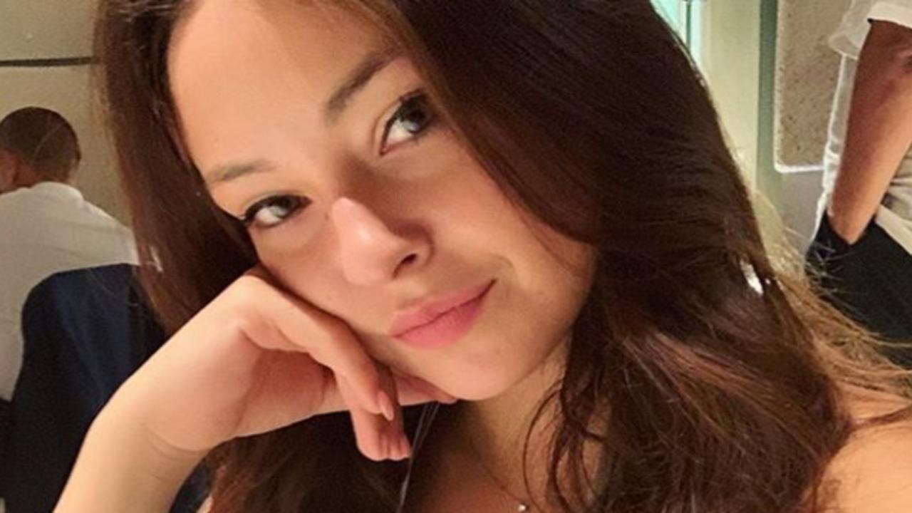 Amici Vip: l'ex vincitrice del GF 16 Martina Nasoni potrebbe far parte del cast