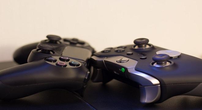 La web de Alcampo Sevilla pone, por error, la PS4 a un céntimo