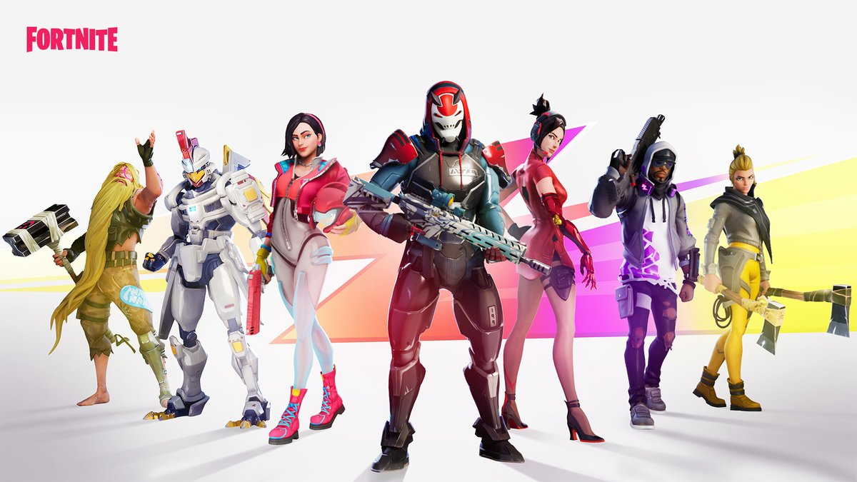 The Decline of 'Fortnite' Is Hurting Microsoft's Gaming Business