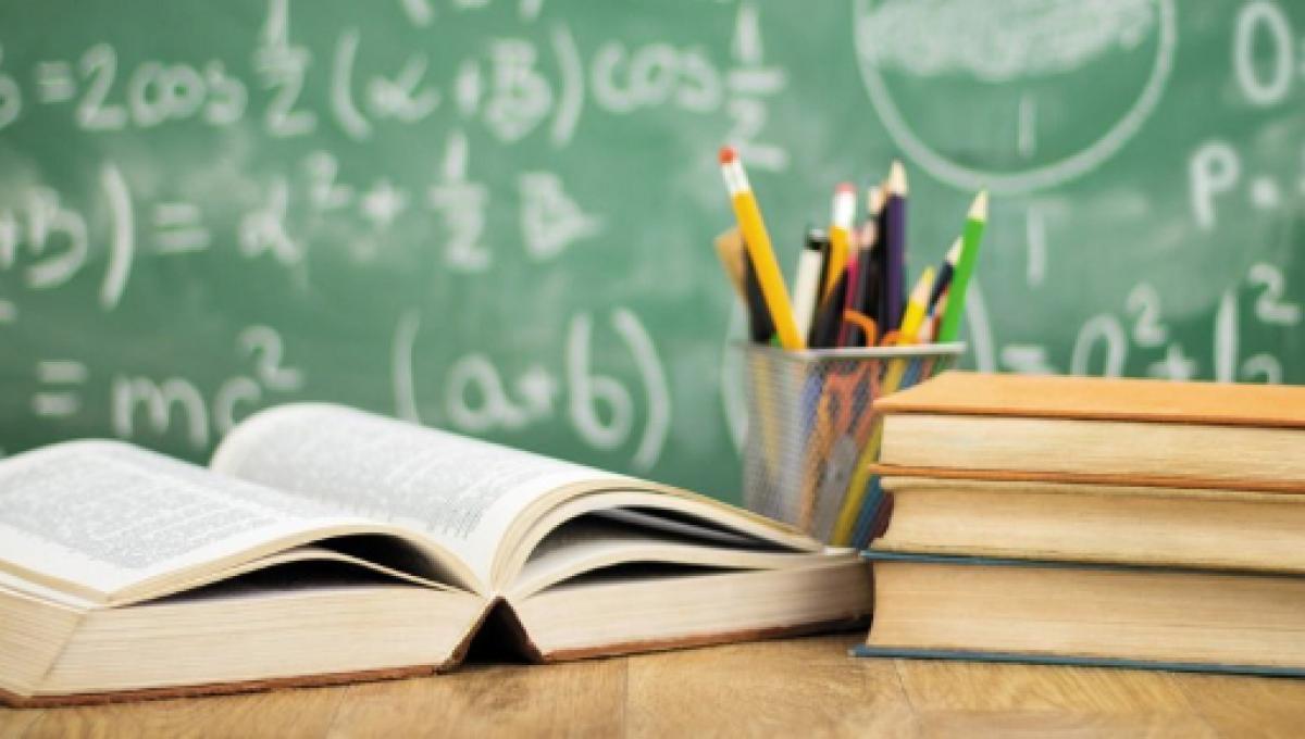 Emergenza supplenze a scuola: 170.000 posti vuoti a settembre