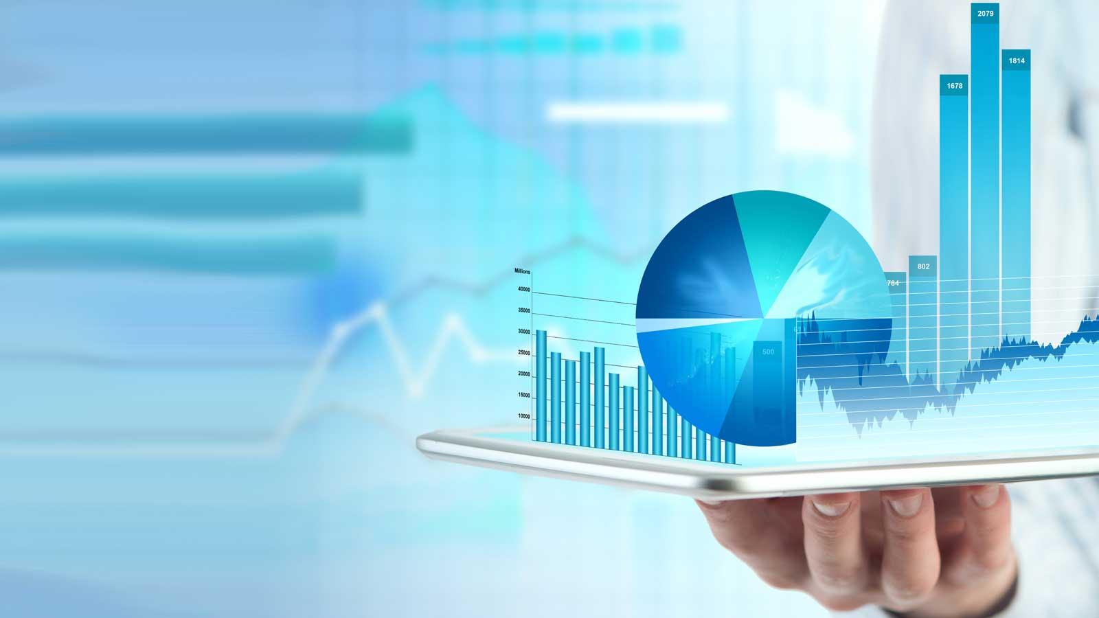 IPSOS y Questback se unen para fomentar la innovación tecnológica