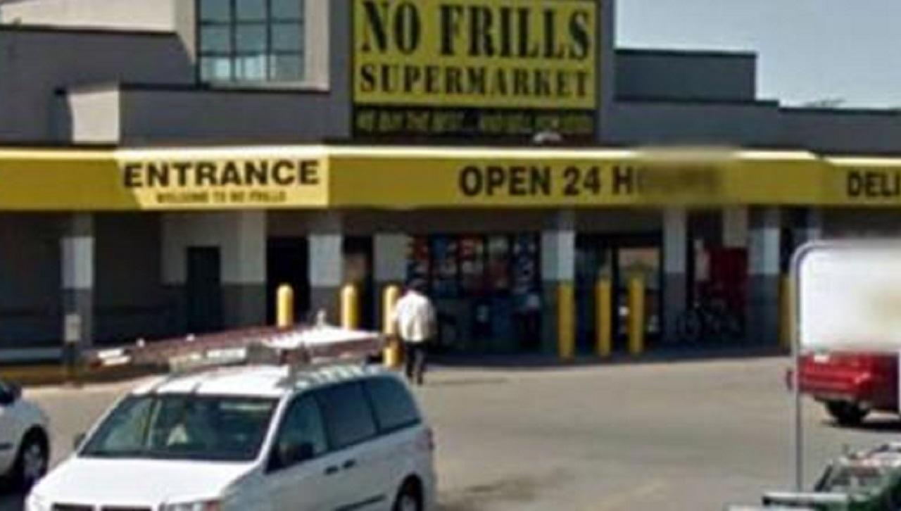 USA: orrore al supermercato, trovato il corpo di un ragazzo scomparso da 10 anni