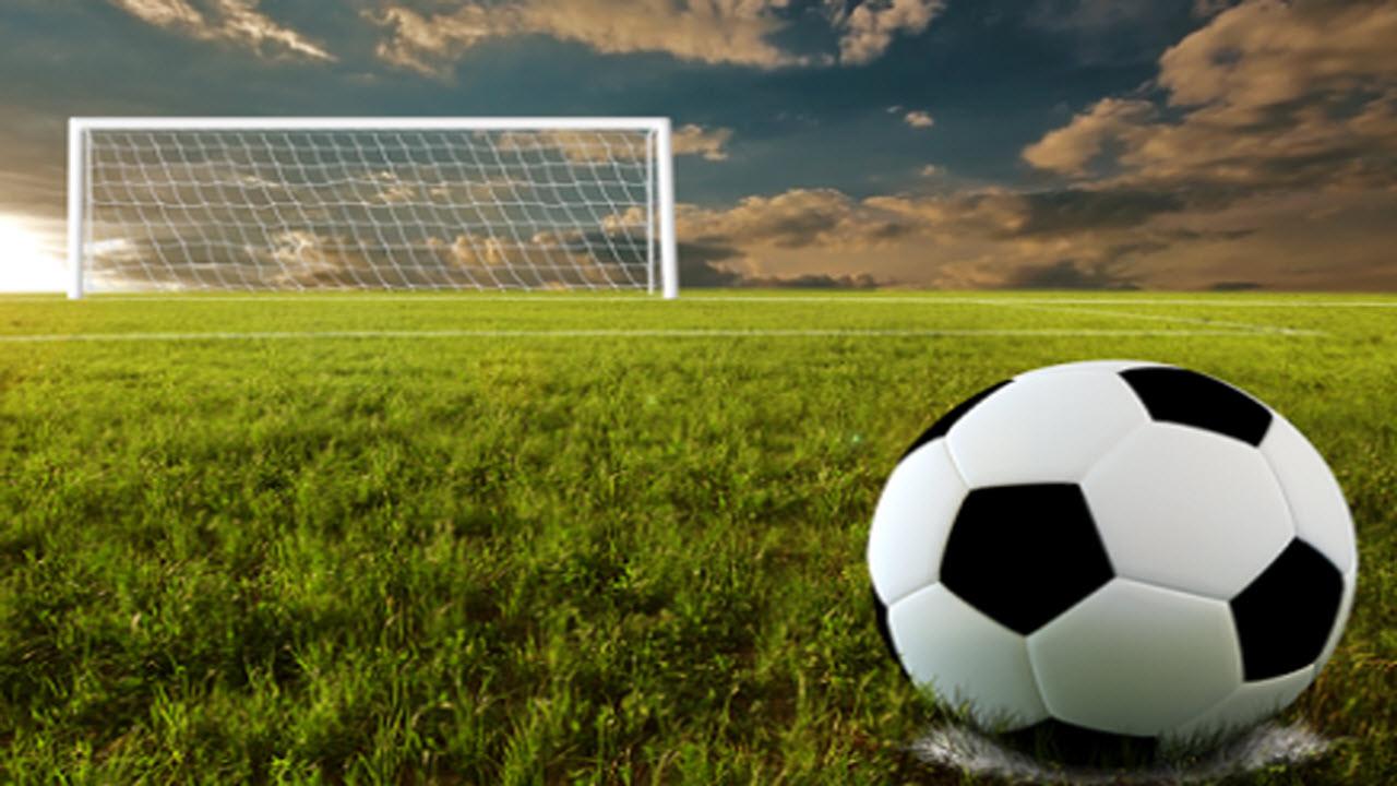 Calendario 2020 Inter.Serie A Pronto Il Calendario Per La Stagione 2019 2020 Inter Sfida Il Lecce Al 1 Turno