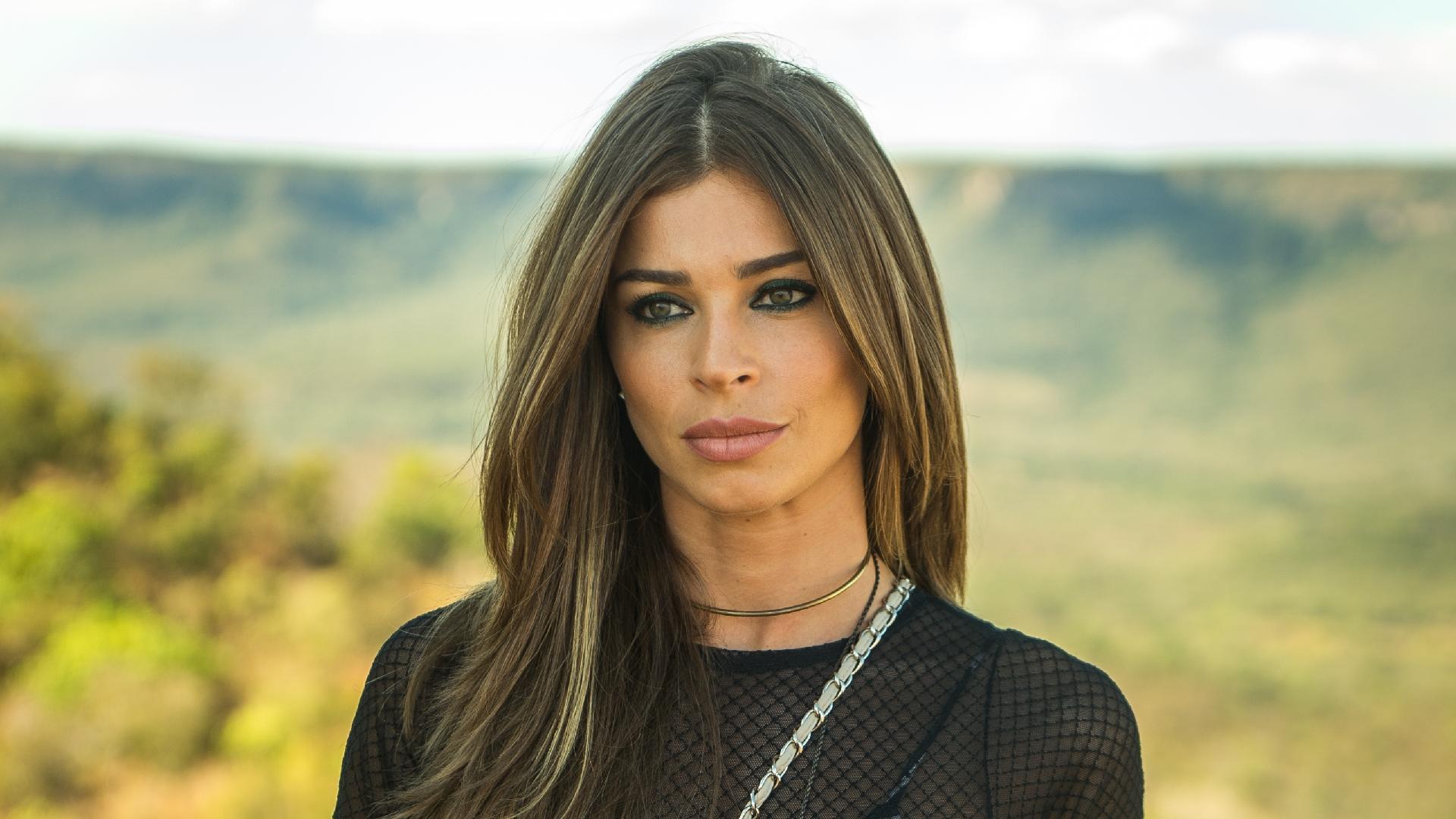 6 trabalhos em que Grazi Massafera se destacou na Globo