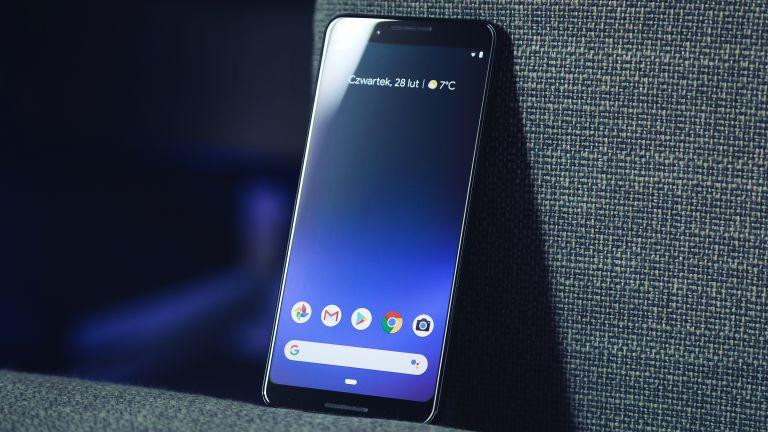 El Google Pixel 4 podría ser lanzado en la segunda mitad del año