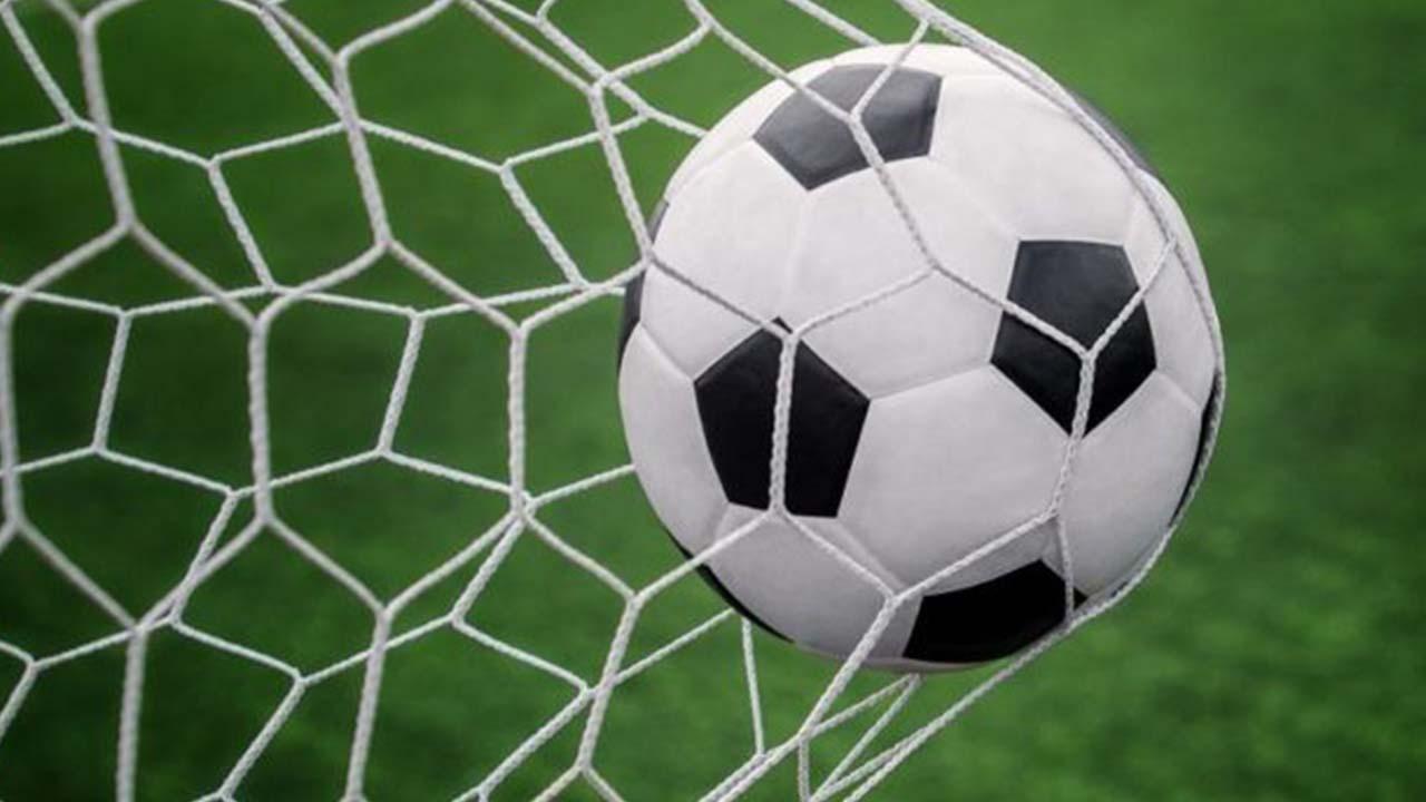 Coppa Italia, Monza-Alessandria 2-0: goal di Iocolano e