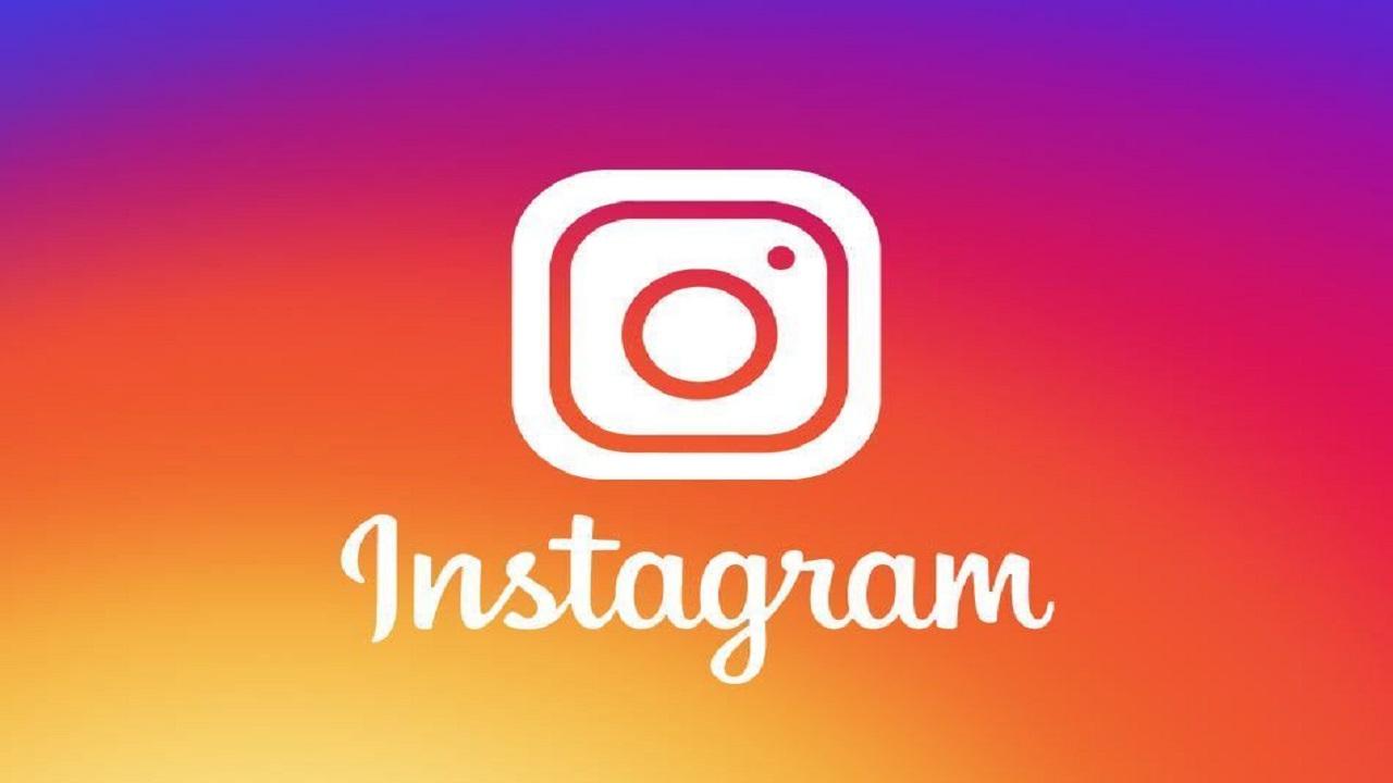 Whatsapp e Instagram diventeranno 'from Facebook'