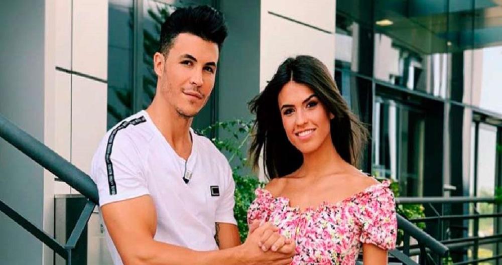 Kiko Jiménez ocasiona altercado con la Policía en Marbella y es llevado al calabozo