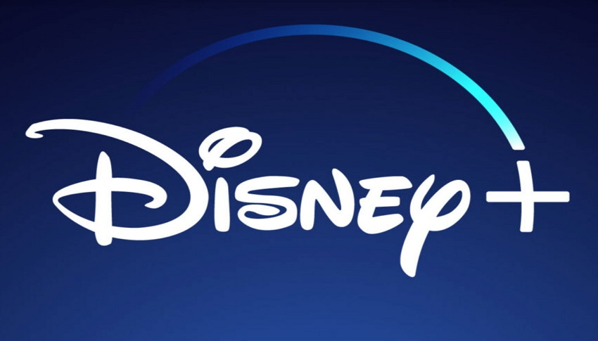 Disney+ Will Reboot Four Fox Movie Franchises including 'Home Alone'