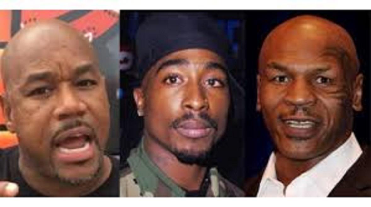Le top 5 des meilleurs rappeurs pour Mike Tyson