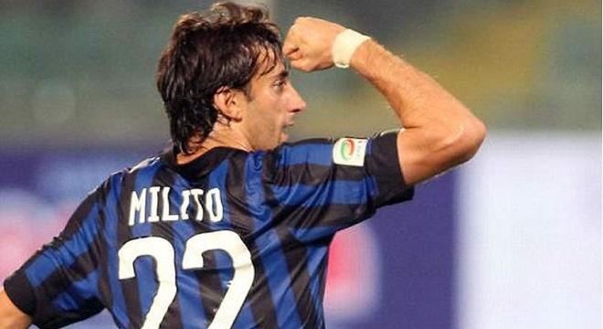 Milito chiarisce di non aver mai detto che l'Inter abbia mancato di rispetto a Icardi