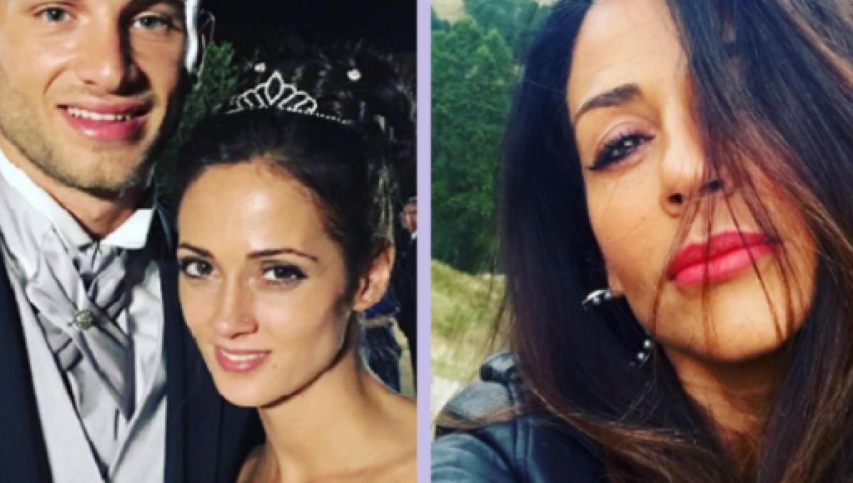 Teresa Cilia contro Raffaella Mennoia: 'Fa le cose di nascosto'