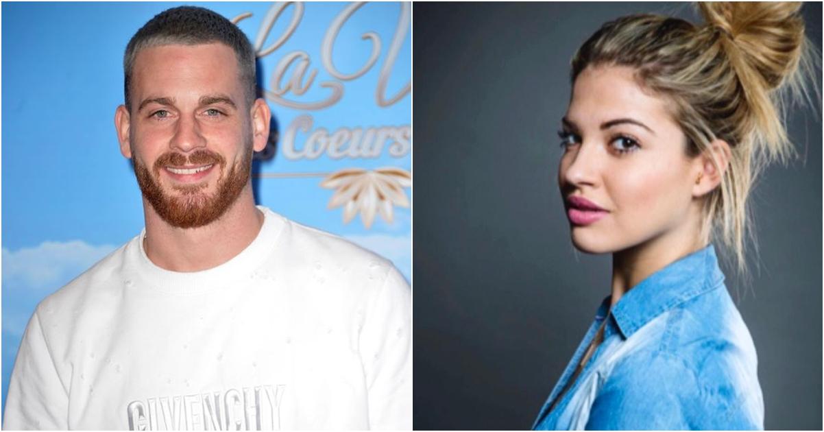 Les Anges 11 : Raphaël et Tiffany se seraient séparés à cause de Shaay 93
