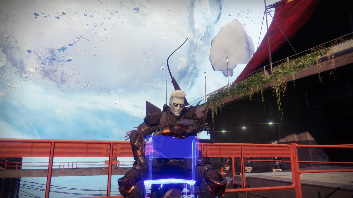 Bungie is launching cross-save for 'Destiny 2' on August 21st