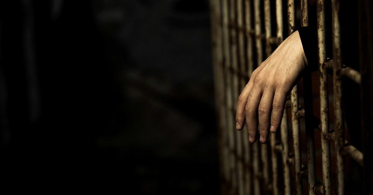 Justiça decreta prisão preventiva de suspeito de assassinar jogador de futsal