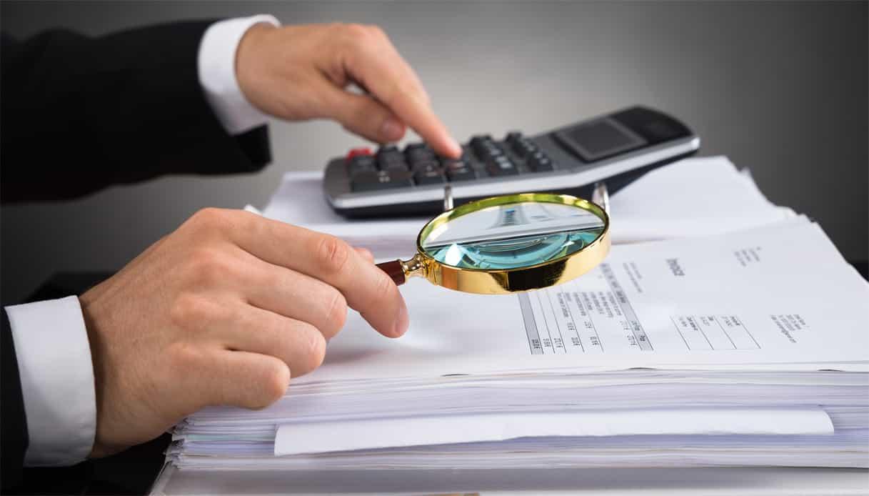 Agenzia delle Entrate: rimborso crediti fiscali