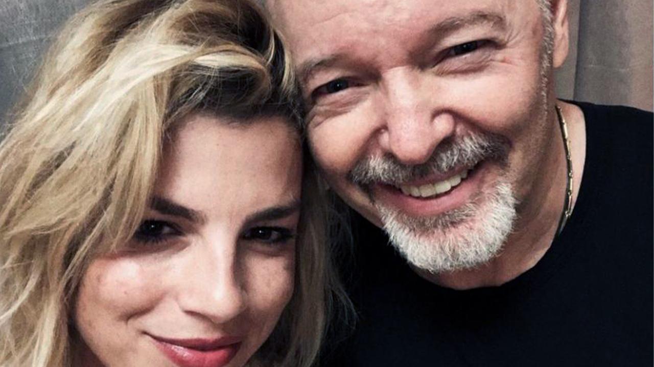 Emma Marrone, il 6 settembre esce il brano scritto da Vasco Rossi