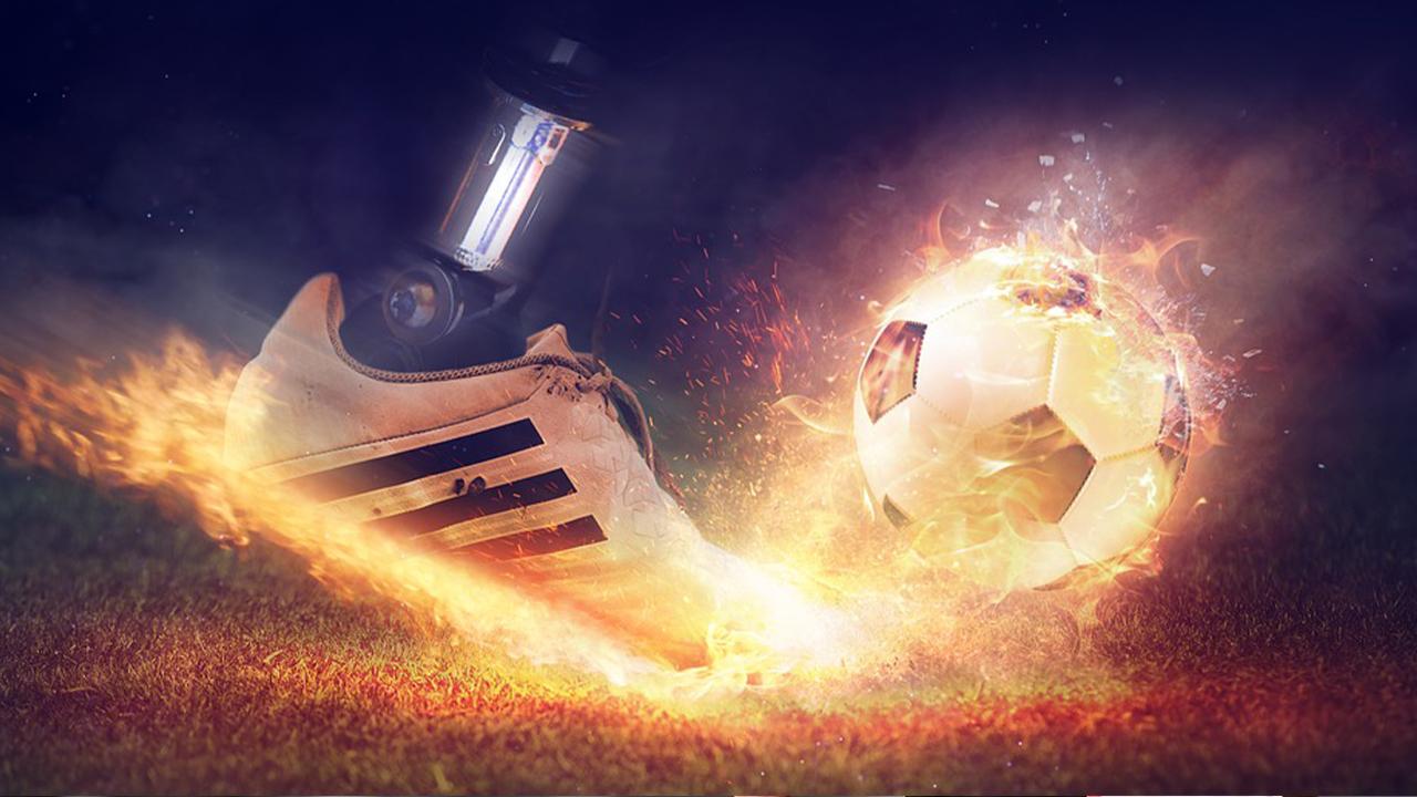 Champions League/Europa League: tutti i match di martedì 13 agosto