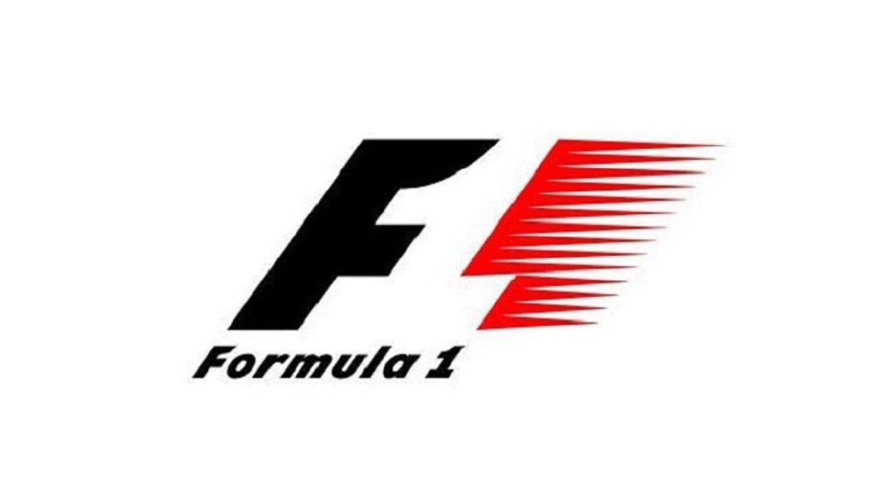 Formula 1, scambio piloti Red Bull-Toro Rosso: Albon 'scavalca' Gasly