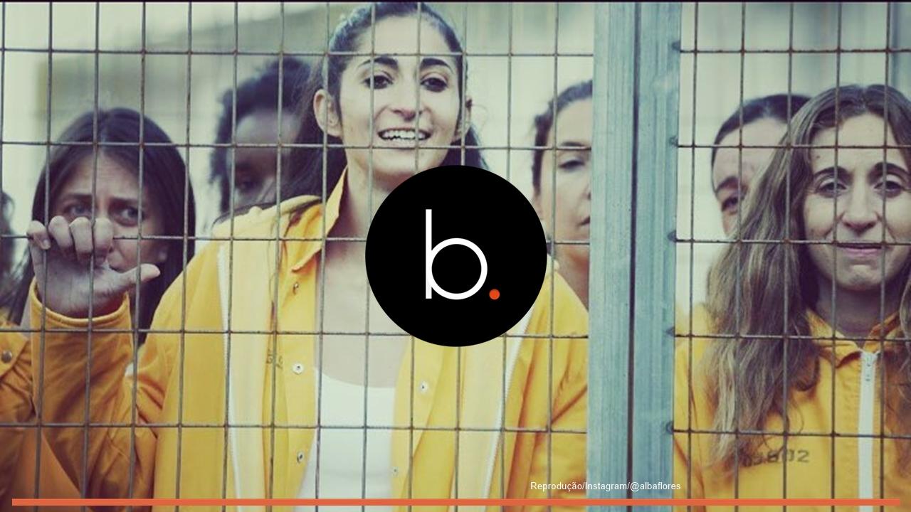 6 séries em espanhol para maratonar na Netflix