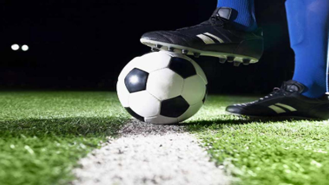 Calciomercato Inter, il Paris Saint Germain si fa avanti per Icardi