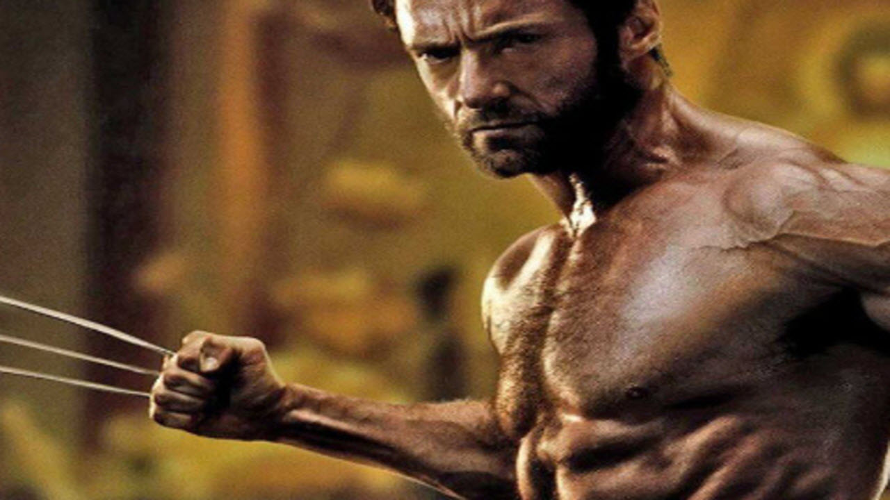 Avangers, Wolverine si unirà al team in un progetto futuro