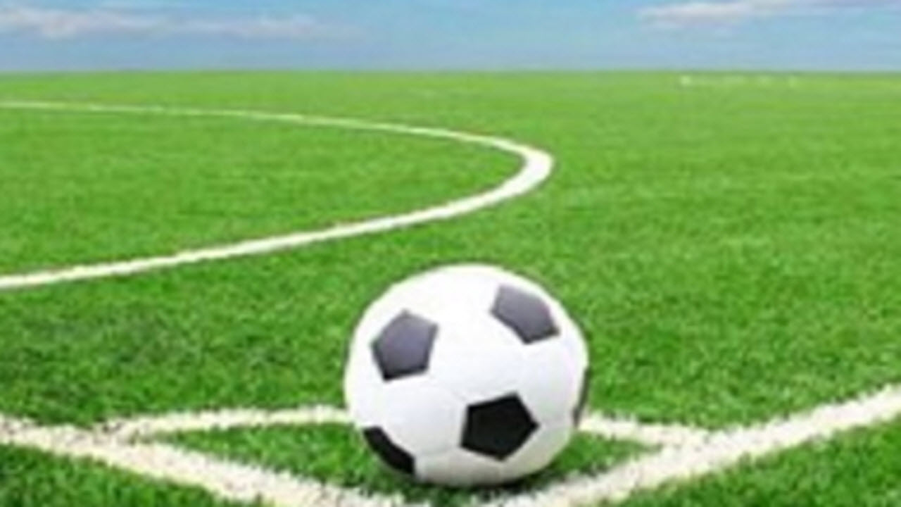 Juventus, Dybala potrebbe andare al Real Madrid