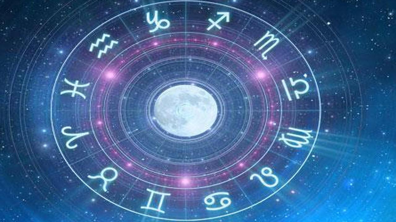 Previsioni dello zodiaco per sabato 17 agosto: Bene l'Amore per la Vergine