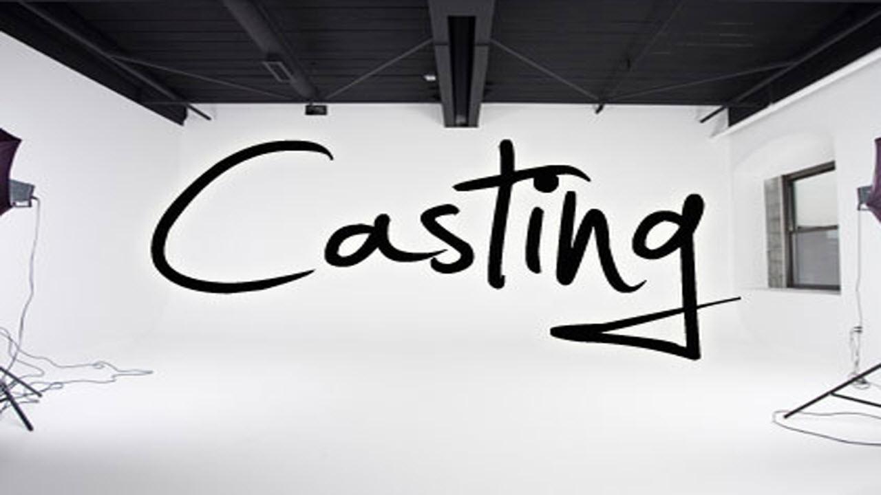 Casting: Miss italia cerca ragazze a Venezia, GiZa Eventi cerca modelle per una sfilata