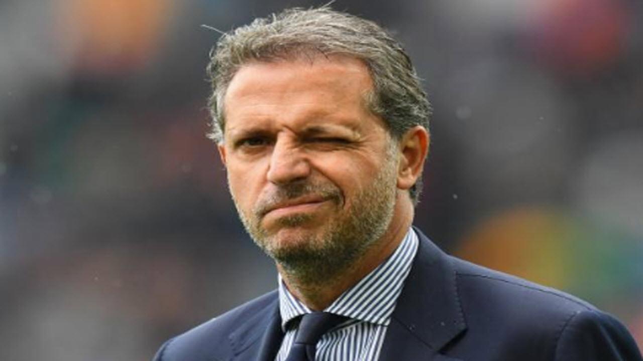 Calciomercato Juventus, Tuttosport: 'Rugani e Matuidi le prossime due cessioni'