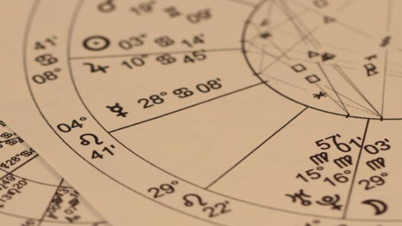 Previsioni astrologiche Ariete per il mese di settembre: esuberanti e frizzanti