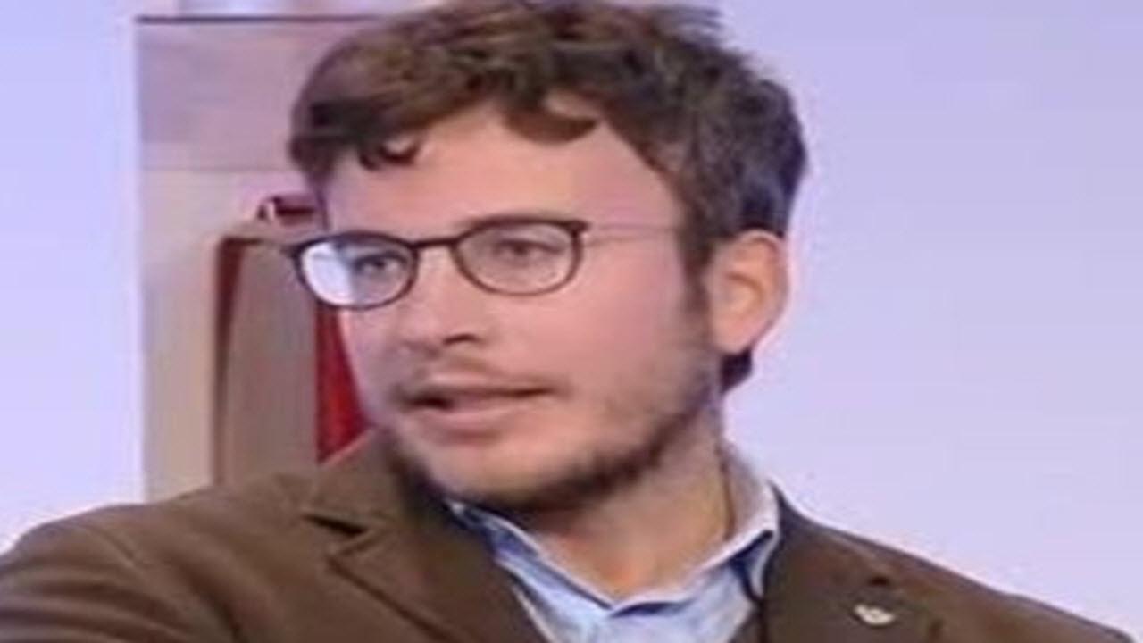 Opena Arms, Diego fusaro attacca la Littizzetto: 'colletta coi soldi dei programmoni'