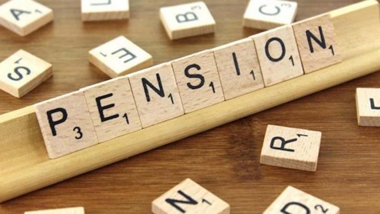 Reddito e pensioni di cittadinanza: 400mila respinte su 1 milione e mezzo di domande
