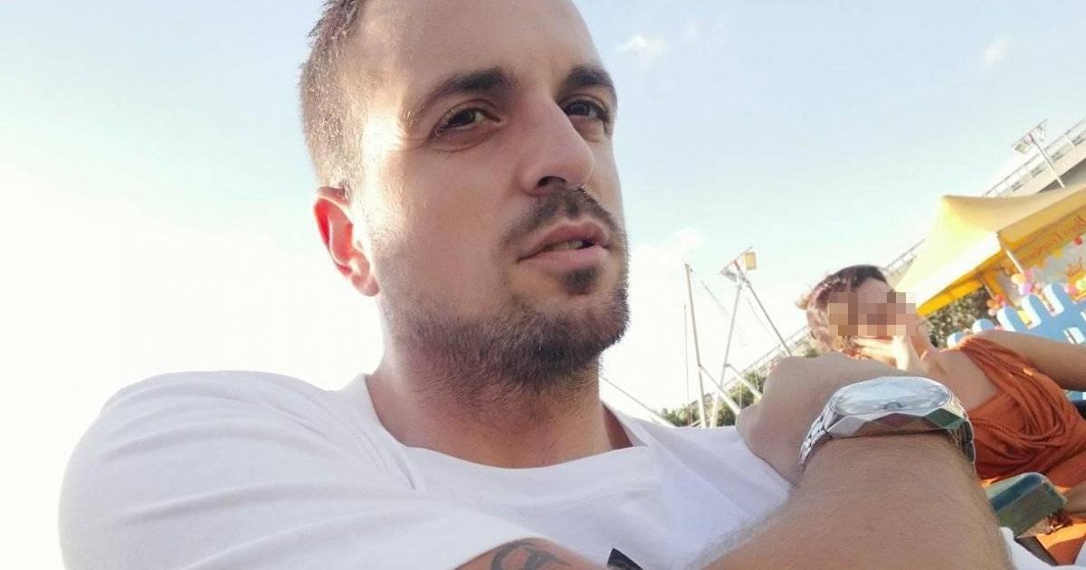 Incidente mortale a Castel Volturno: 34enne ucciso da un pirata della strada