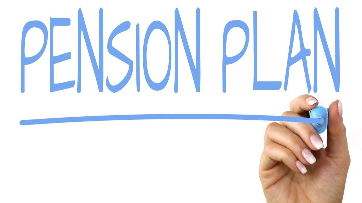 Pensioni Quota 100 nella PA: 11 mila uscite nel mese di agosto