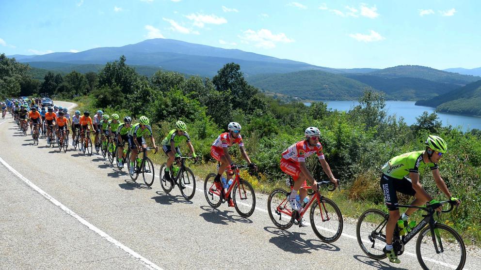 Vuelta Espana, il terzo grande giro di stagione scatterà il 24 agosto