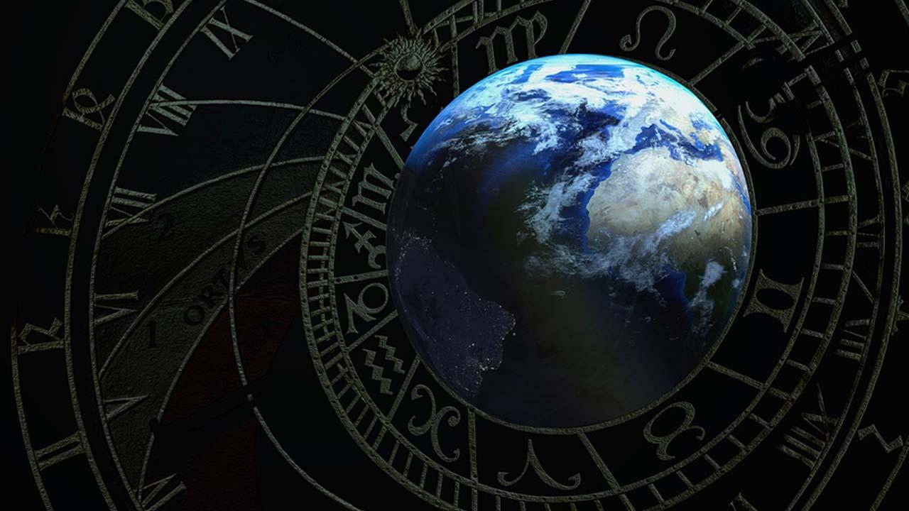 Oroscopo 21 agosto, seconda sestina dello Zodiaco: classifica stelline