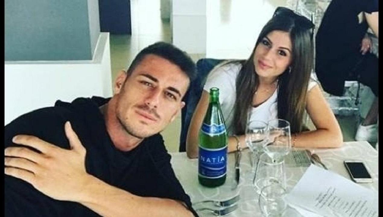 Giulia Latini e Mattia Marciano insieme negli stessi luoghi, Vittoria: 'Capita'