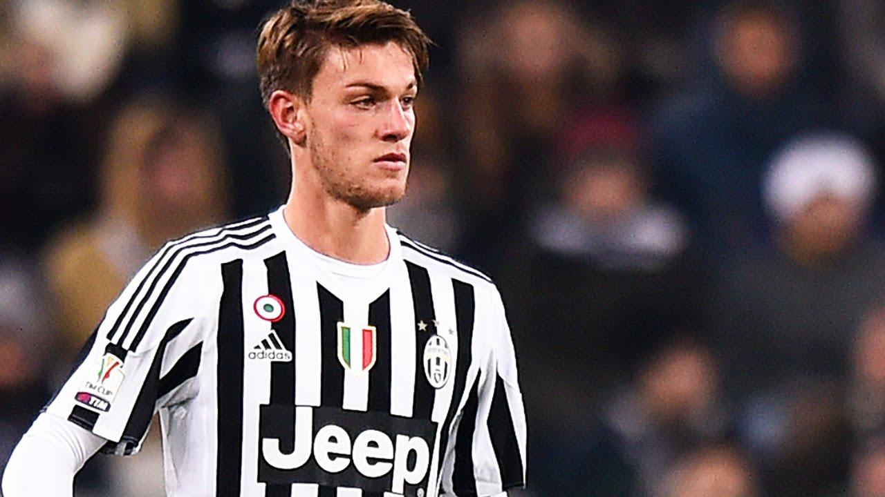 Juventus: Rugani, Matuidi e Mandzukic sarebbero nella lista dei 'cedibili'