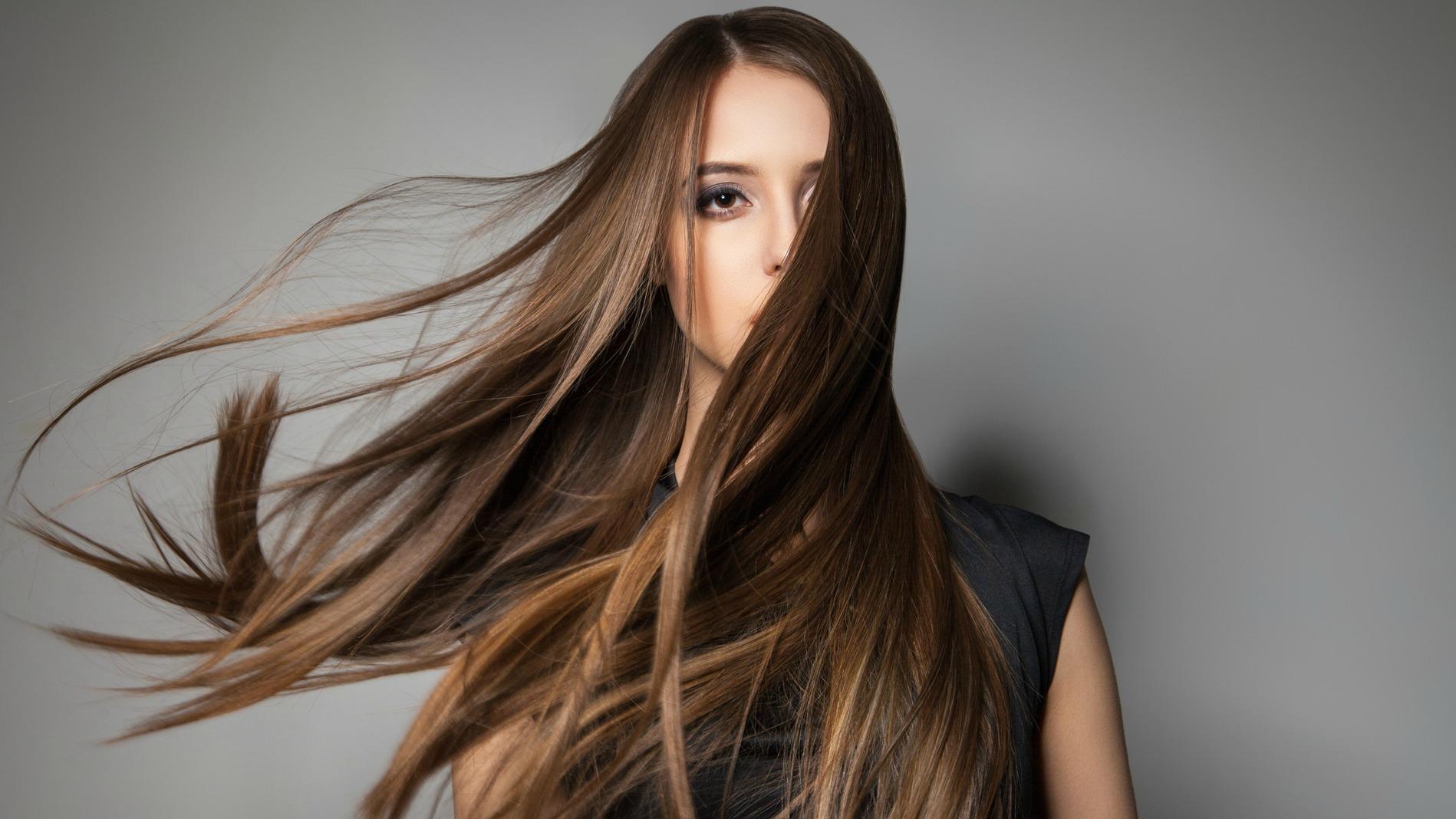 Acconciature e consigli per i capelli per questa estate 2019