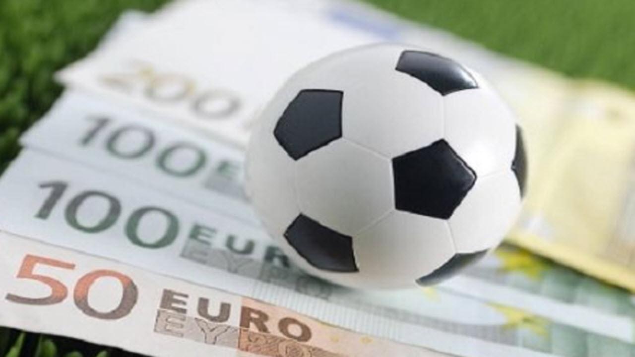 Juventus, si valuta l'alternativa a Icardi: Paratici punta a Dembelé