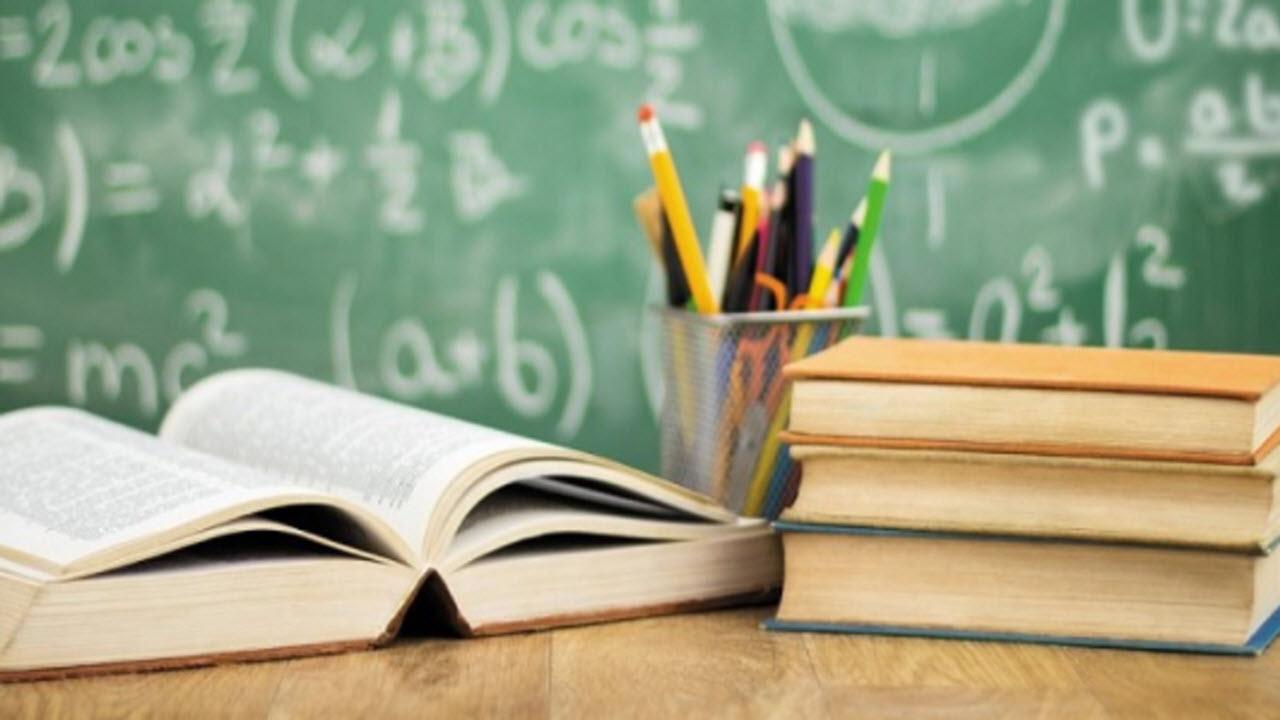 Scuola, nuovo si stema di convocazioni dalle Graduatorie di Istituto