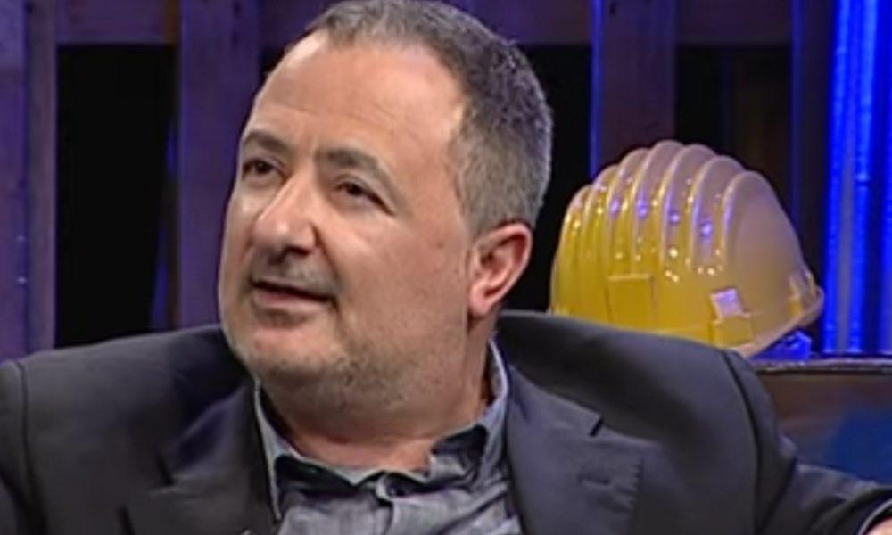 Luigi Guelpa: 'No a Icardi, sì a Dembele e Dybala resta'