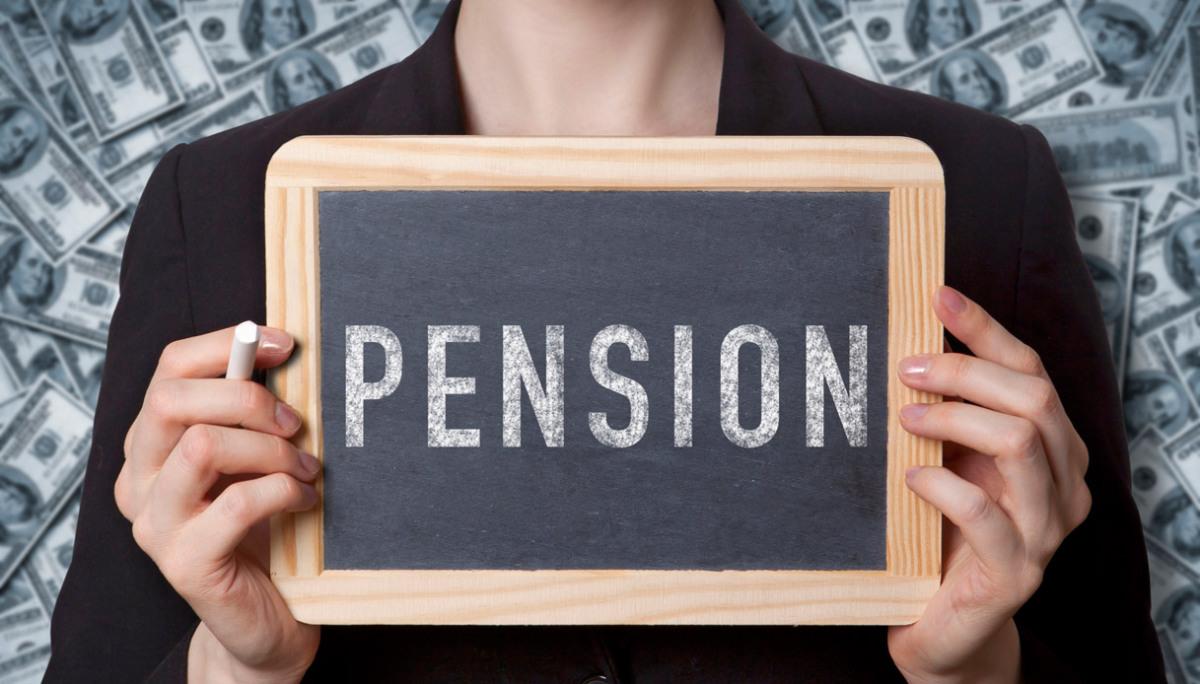 Pensioni, quota 100: 11mila dipendenti della Pubblica Amministrazione in uscita da agosto