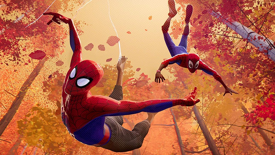 Spider-Man no longer part of the Marvel Cinematic Universe