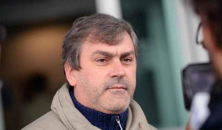Primocanale: Giampiero Manenti ha provato a comprare il Genoa