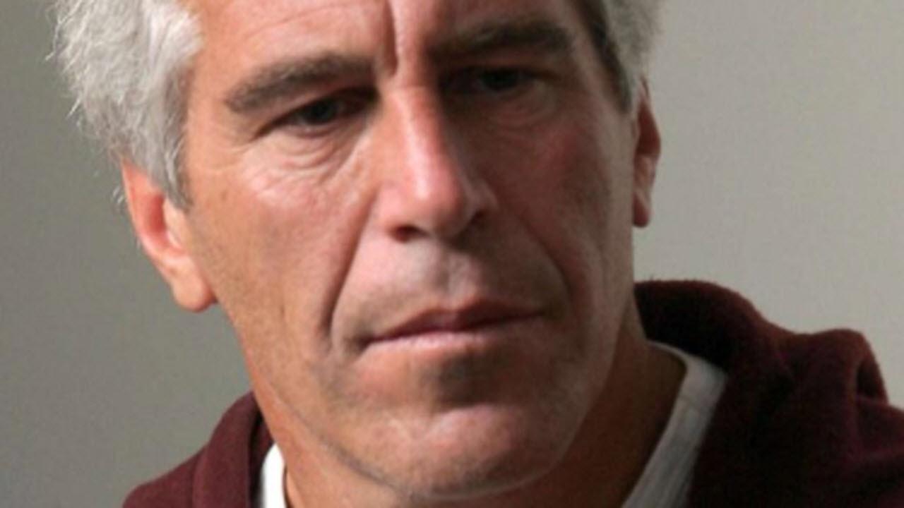 Caso Epstein: per il suo compleanno avrebbe ricevuto tre dodicenni in 'regalo'